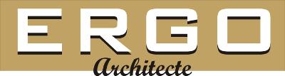Logo du produit Ergo Architecte