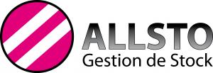 Logo du produit ALLSTO
