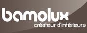Logo de la société Bamolux