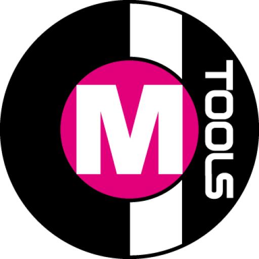 Logo seul sans texte de Management Tools Company