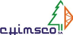 Management Tools Company