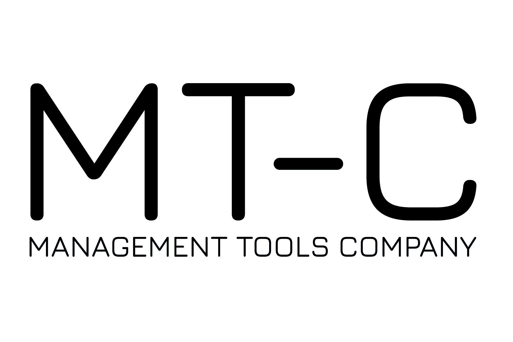 Management Tools Company